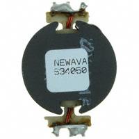 S34050|Newava Technology Inc