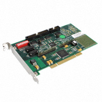 S5U13706P00C100|Epson Electronics America Inc-Semiconductor Div