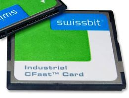 SFCA4096H1BR4TO-I-MS-236-STD|SWISSBIT