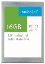 SFSA16GBQ1BR8TO-I-DT-226-STD|SWISSBIT