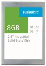 SFSA8192Q1BR4TO-I-DT-226-STD|SWISSBIT