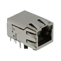 SI-52003-F Stewart Connector