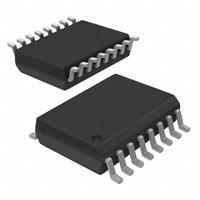 SI8610BD-B-IS|Silicon Laboratories Inc