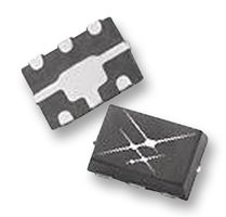 SKY13290-313LF|SKYWORKS SOLUTIONS