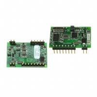 SL2434SU Wintec Industries