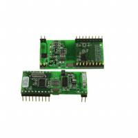 SLM2434 Wintec Industries