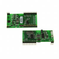 SLM2457 Wintec Industries
