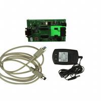 SLM24XXEVB Wintec Industries