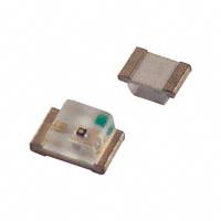 SML-211UTT86|Rohm Semiconductor