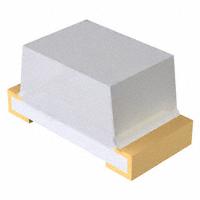 SML-310LTT86|Rohm Semiconductor