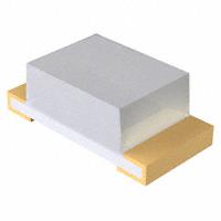 SML-510MWT86|Rohm Semiconductor