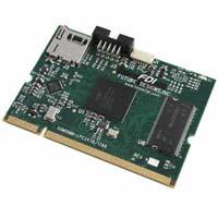 SOMDIMM-LPC1788|Future Designs Inc