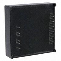 SPMD150STP STMicroelectronics