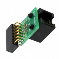 SPY-BI-TAG|Tag-Connect LLC