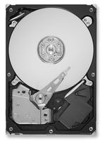 ST1000DL002|SEAGATE
