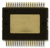 STA333W|STMICROELECTRONICS