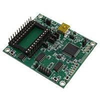STEVAL-MKI109V2|STMicroelectronics