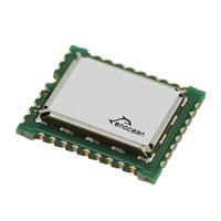 STM300C|Enocean