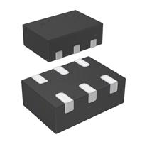STM6519AUARUB6F|STMicroelectronics