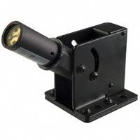 T155-27002|Quarton Inc