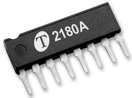THAT2180AL08-U|THAT CORPORATION