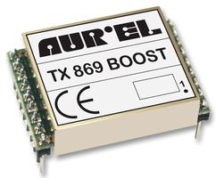 TX 869 BOOST|AUREL