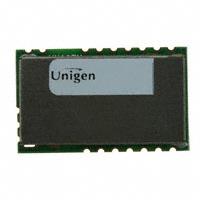 UGW5S9XESM33 Unigen Corp