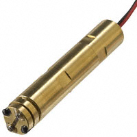 VLM-532-46-LCA|Quarton Inc