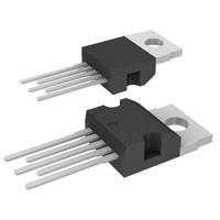 VN820-12-E|STMicroelectronics