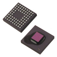 VSC3108XVP-01|Vitesse Semiconductor Corporation