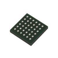 VSC3303XHV|Vitesse Semiconductor Corporation