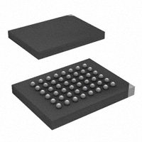 W19B320ABB7H|Winbond Electronics