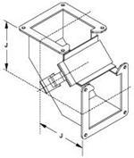 1485B9P|Hammond Manufacturing