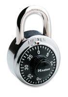 1503EURD|MASTER LOCK