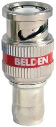1505ABHD1|Belden Wire & Cable