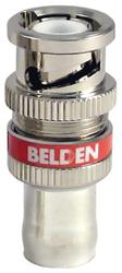 1505ABHDL|Belden Wire & Cable