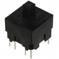 15402|MEC Switches