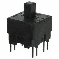 15452|MEC Switches