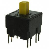 15500 MEC Switches