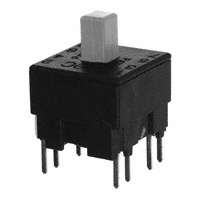 15501 MEC Switches