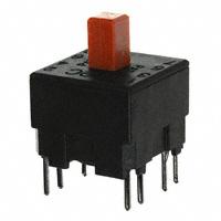 15551 MEC Switches