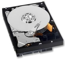 WD20EARS|WESTERN DIGITAL