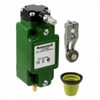 WGLA1A00BA1B|Honeywell Sensing and Control EMEA