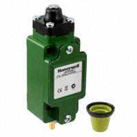 WGLA1A00BB|Honeywell Sensing and Control EMEA