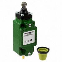 WGLA1A00BC|Honeywell Sensing and Control EMEA