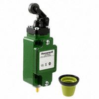 WGLA1A00BD|Honeywell Sensing and Control EMEA