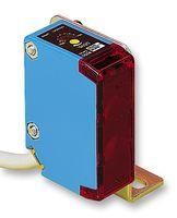 WL250-P132|SICK OPTIC ELECTRONIC