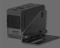 WL260-R270|SICK OPTIC ELECTRONIC