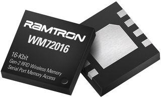 WM72016-6-DG|RAMTRON