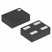 XC2401A8167R-G Torex Semiconductor Ltd